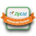 ziplist-featured-partner-125
