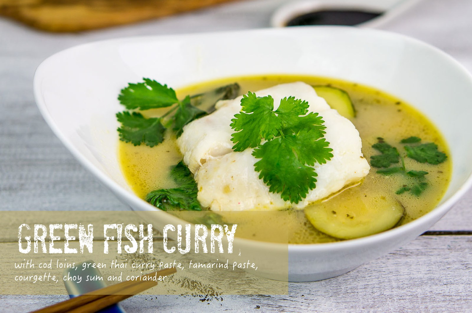 green-fish-curry1