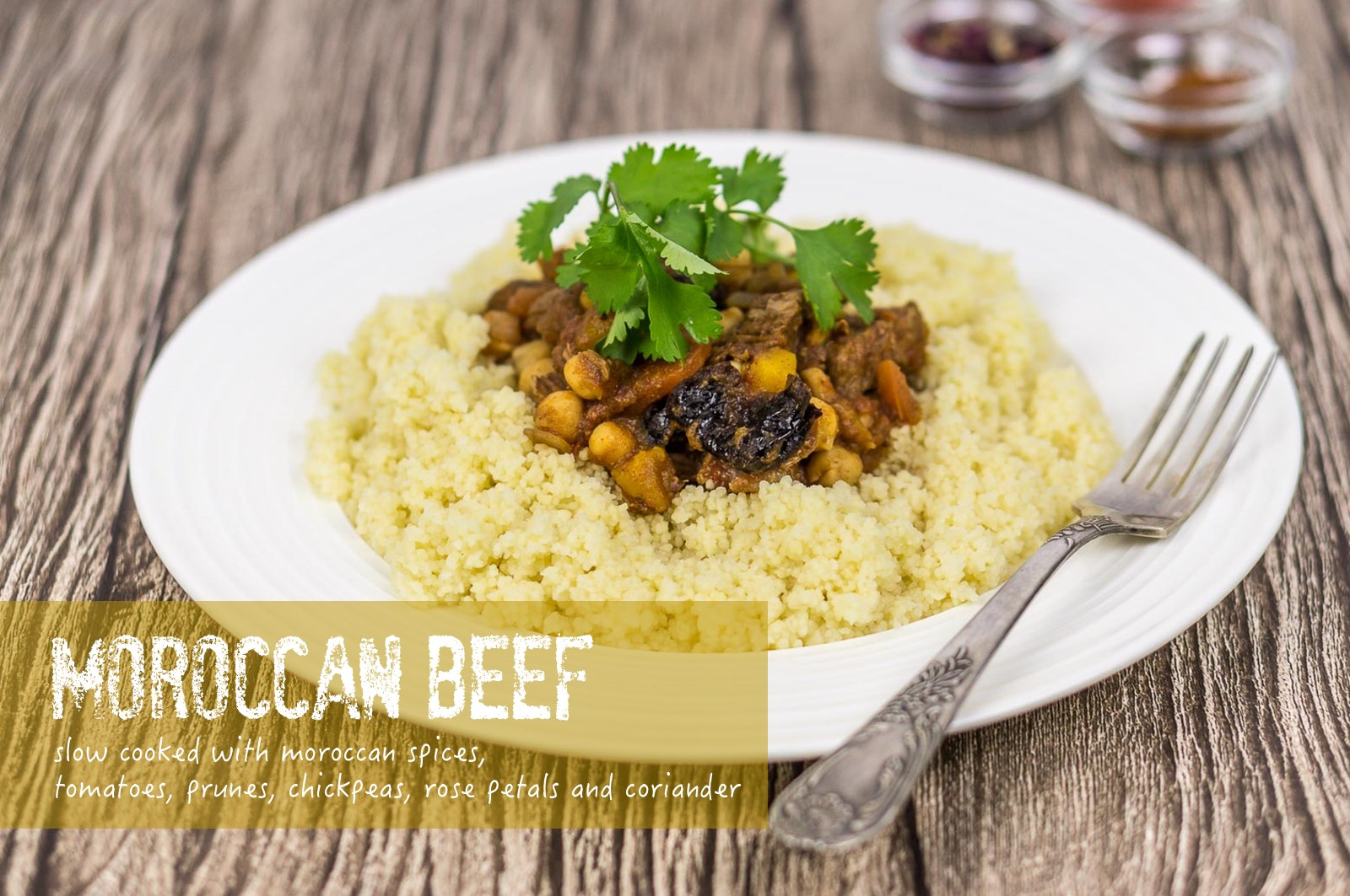 moroccan-beef